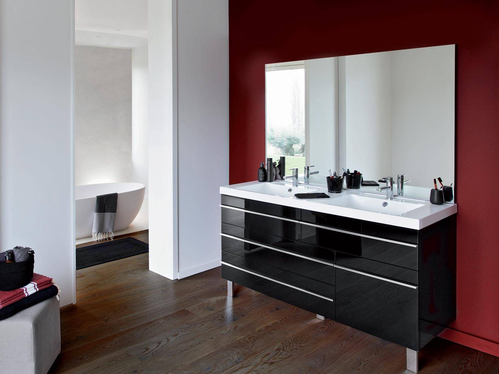 MEUBLE CLASSIQUE RIVOLI DECOTEC - Magasin pour vente de meubles de ...