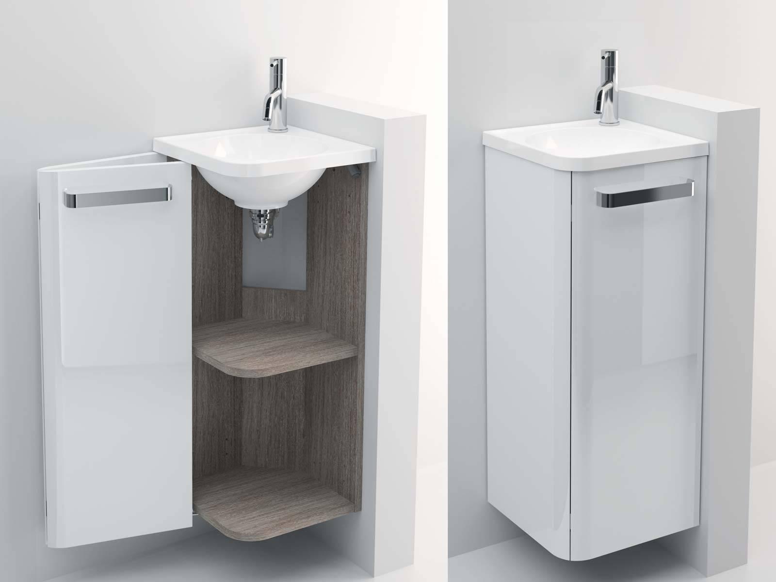 meuble lave mains jazz decotec magasin pour vente de. Black Bedroom Furniture Sets. Home Design Ideas