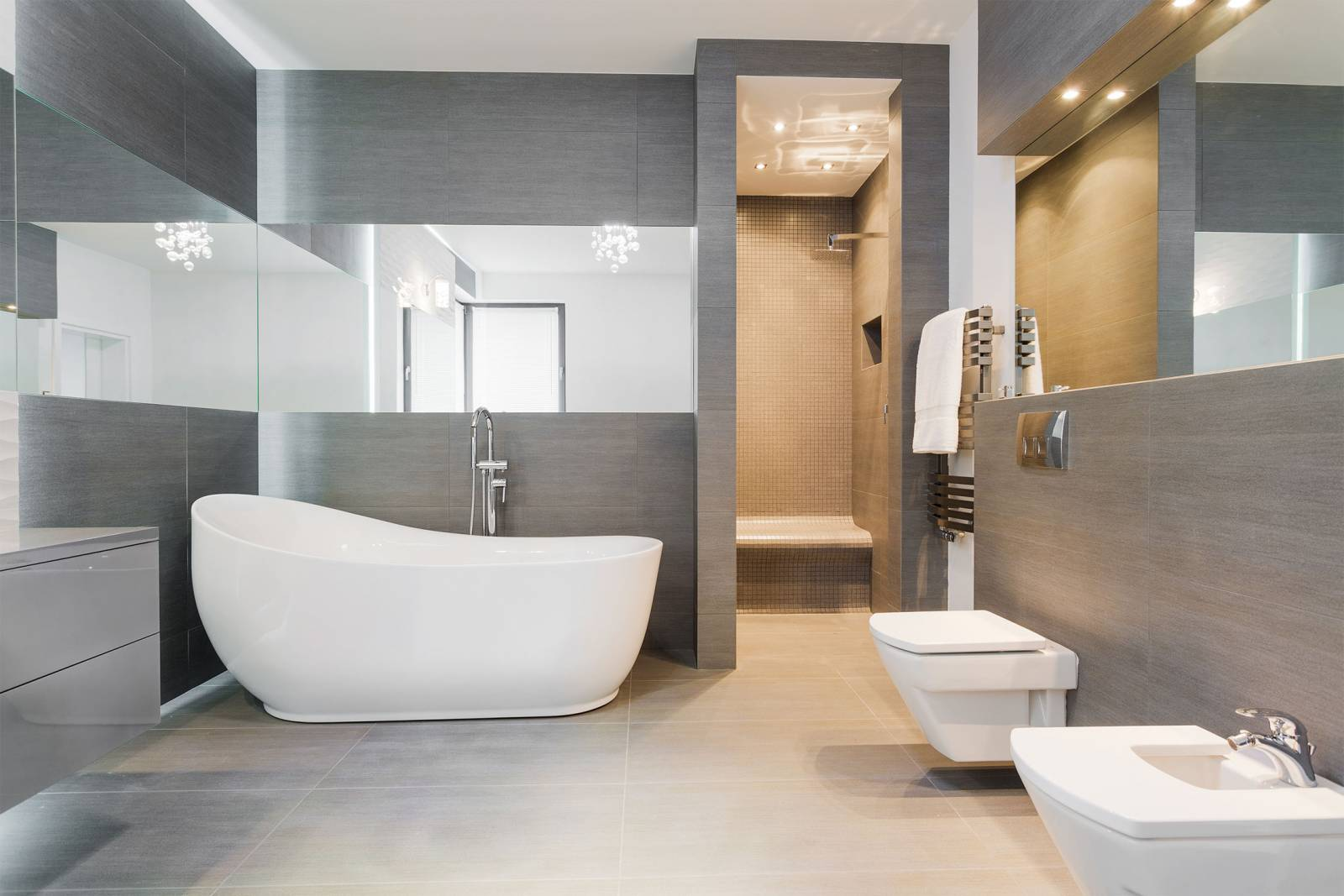 Magasin de salle de bains pour acheter une baignoire marseille tosolini - Magasin pour salle de bain ...