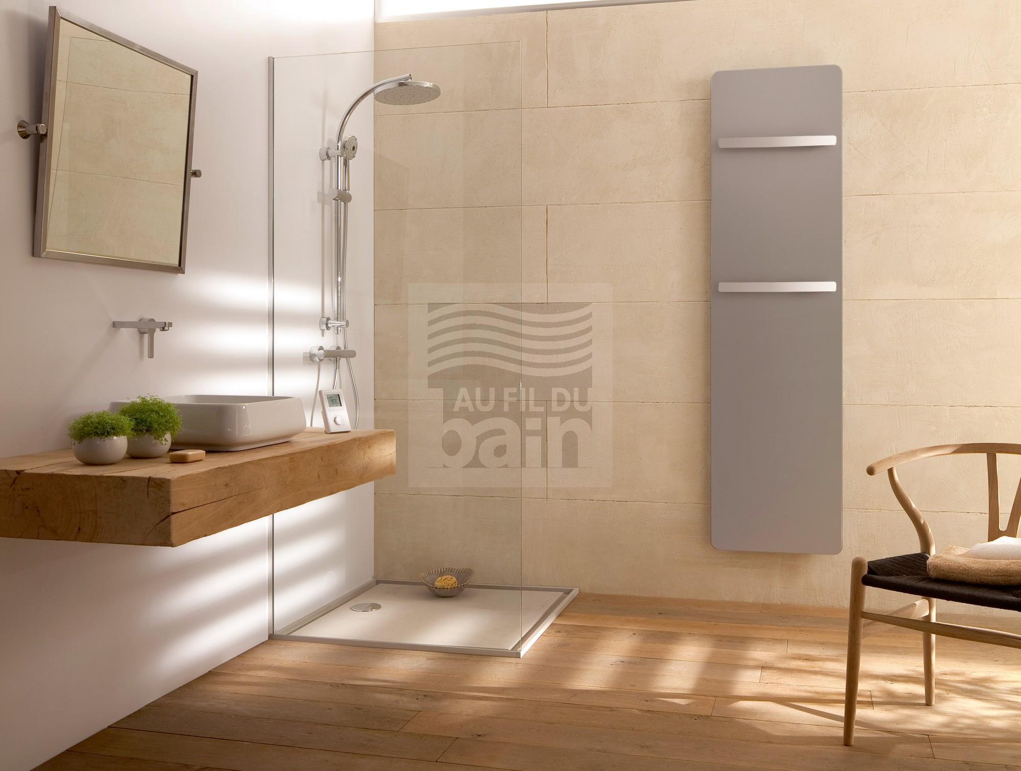 radiateurs seche serviette acier eau chaude magasin pour. Black Bedroom Furniture Sets. Home Design Ideas